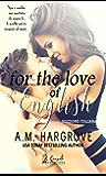 For the love of English: (Edizione Italiana)