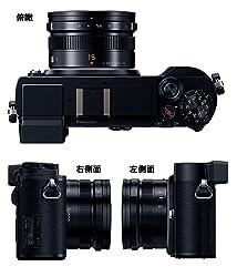 GX7MK3