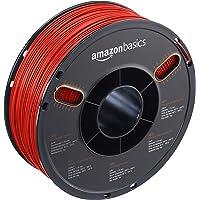 AmazonBasics – Filamento de ABS para impresora 3D