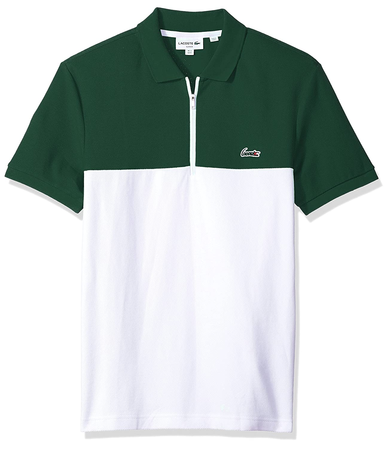 51ea7839 Sports Direct Lacoste Polo Shirts | Top Mode Depot