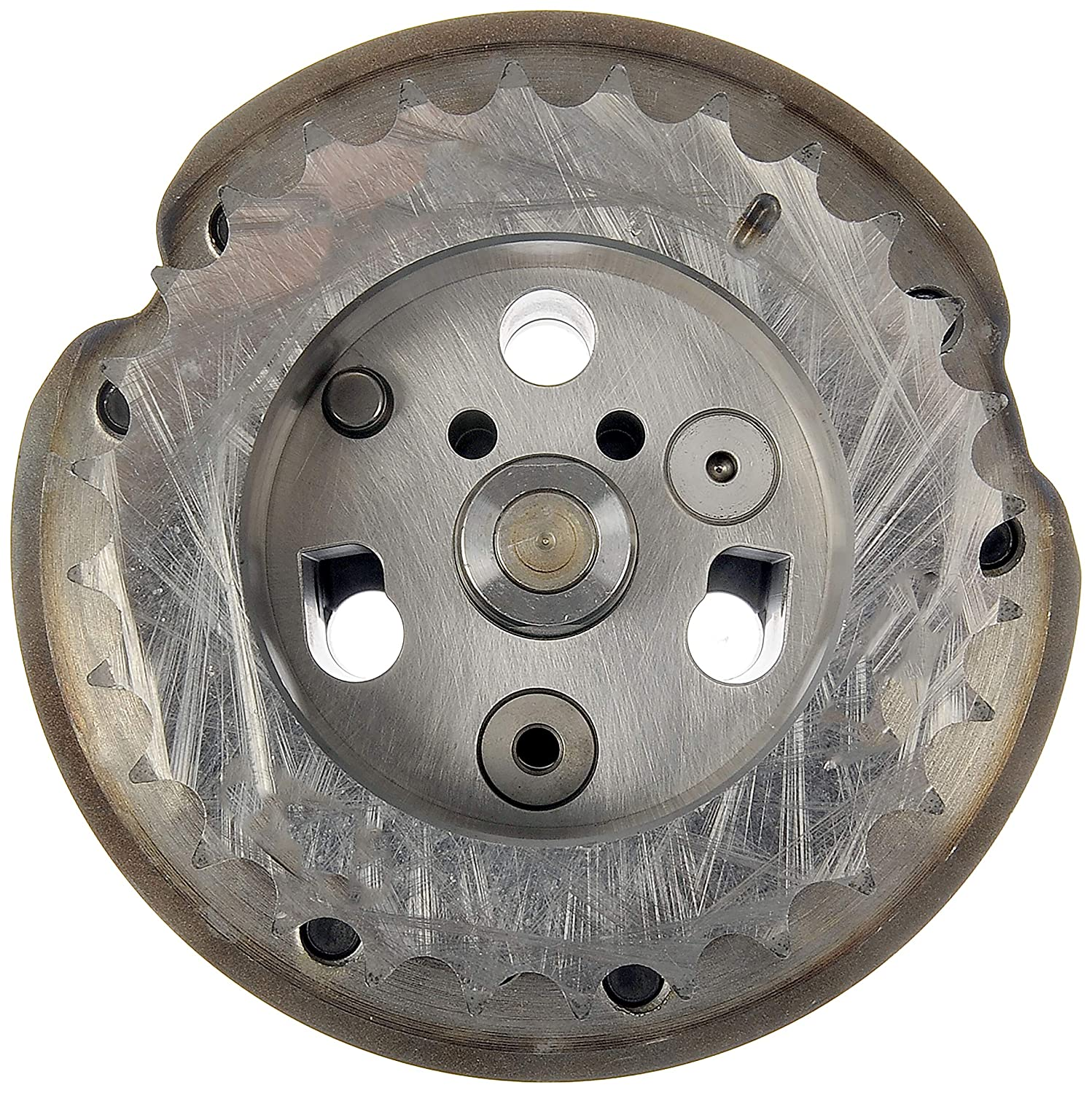 Replacement Parts Dorman 917-274 Engine Variable Valve Timing ...