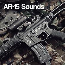 AR-15 Sounds