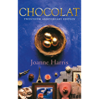 Chocolat: (Chocolat 1)