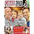 Revista CARAS - 14/05/2021