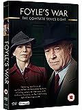 Foyle's War Series 8