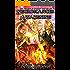 Necromancer Awakening: Book One of The Mukhtaar Chronicles