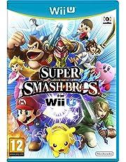 Super Smash Bros. [Importación Francesa]