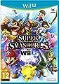 Super Smash Bros for Wii U [WIIU] |