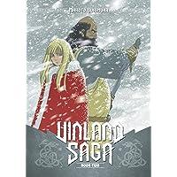 Vinland Saga 2: 02