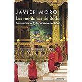 Las montañas de Buda (OTROS LIB. EN EXISTENCIAS S.BARRAL) (Spanish Edition)
