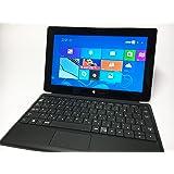 マイクロソフト Surface Pro 128GB [Windowsタブレット・Office付き] 5NV-00001