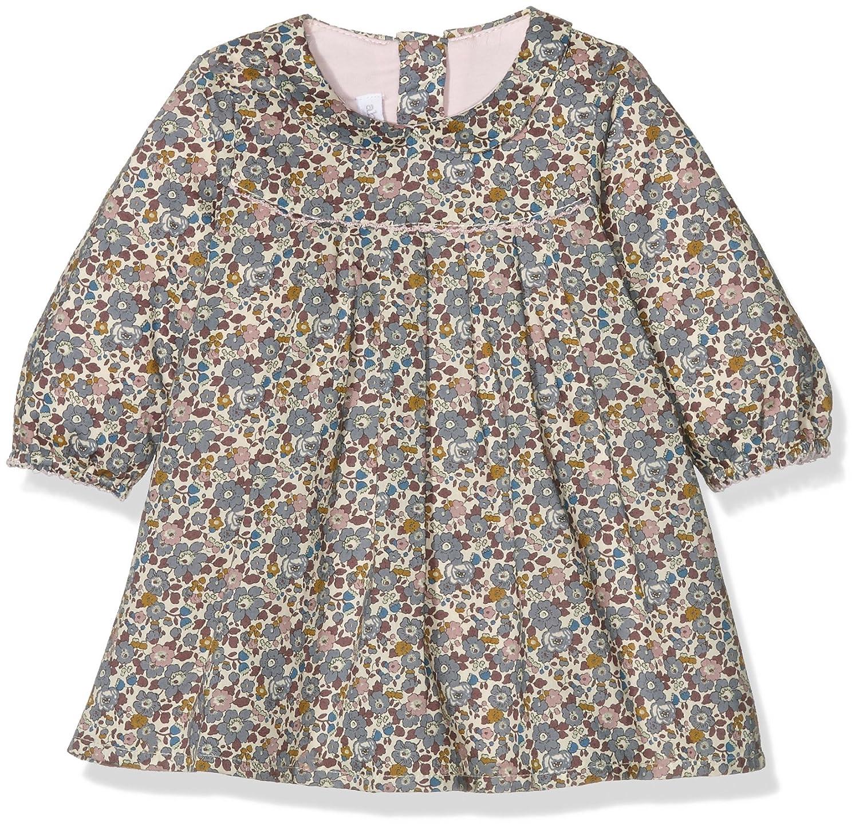 Absorba Baby-Mädchen Kleid 9I30162