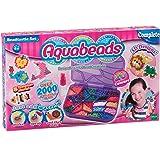 Aqua Beads - Set di perline ad acqua Beadtastic, Multicolore