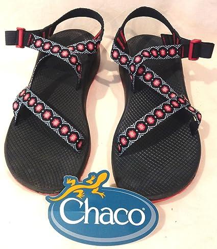 08884680a26a Amazon.com   Z cloud Marquise Pink Rose Sandals Size 12