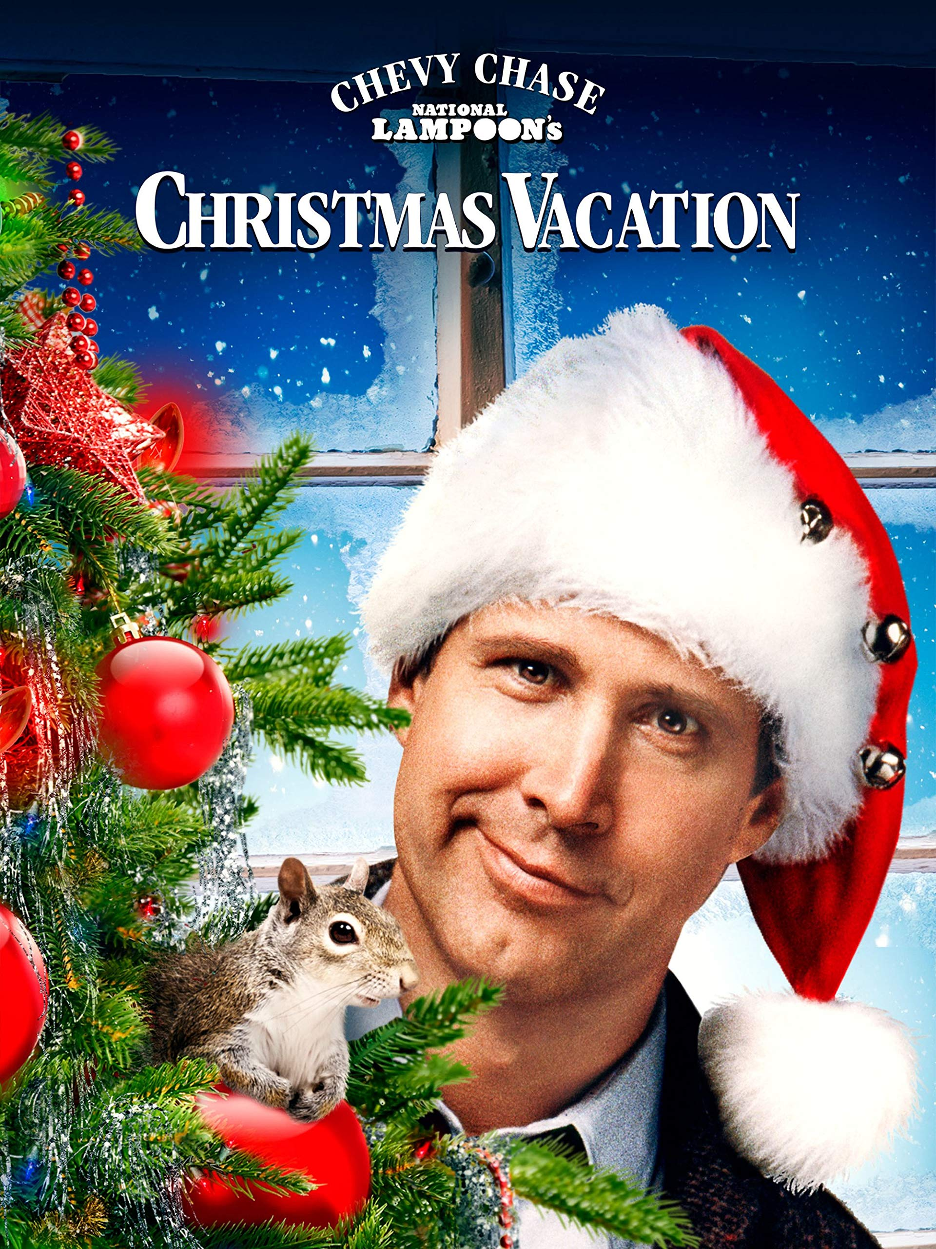 national lampoons christmas vacation free online