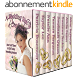 A Wedding She'll Remember (English Edition)