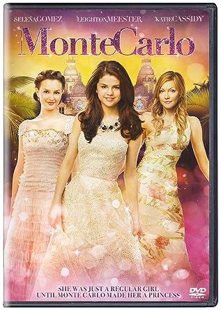 monte carlo movie hd online