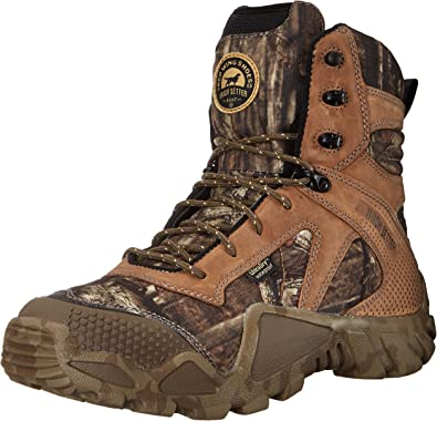 Irish Setter 2874 Vaprtrek-M product image
