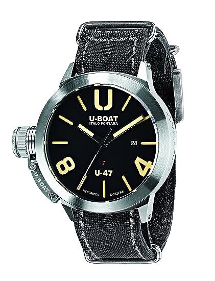 Reloj - U-Boat - Para Hombre - 8105.0