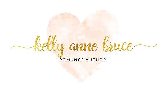 Kelly Anne Bruce