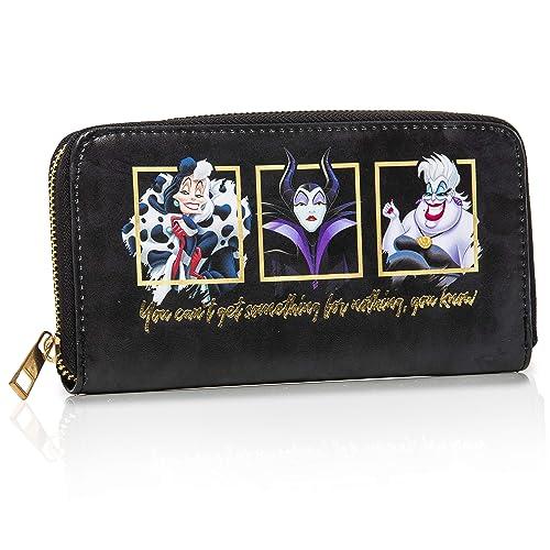 borsa e portafoglio donna