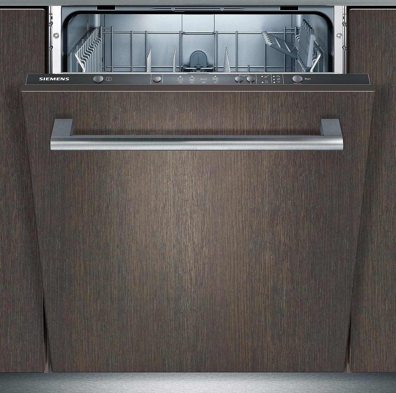 Amazon.com: Siemens SN64D002EU: Kitchen & Dining
