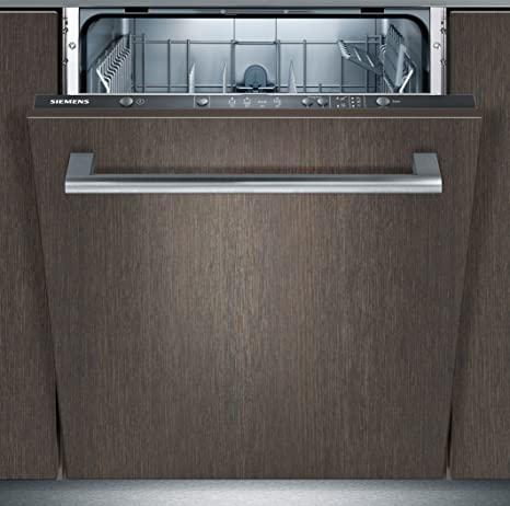 Amazon.com: Siemens SN64D002EU: Kitchen & Dining