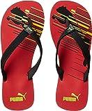 Puma Unisex Shore IDP Flip Flops Thong Sandals