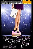 The Twelve-Step Plan (English Edition)
