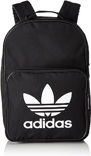 adidas rucksack ac class