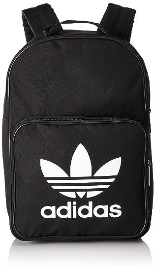 adidas rucksack schule