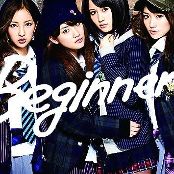 Amazon | Beginner(A)(DVD付) | ...