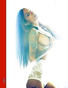 Red House Magazine 11: Emily Marie AZ Volume 1