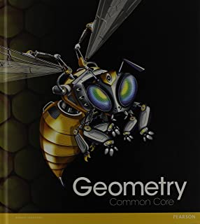 Counting Number worksheets geometry worksheets year 9 : HIGH SCHOOL MATH COMMON-CORE GEOMETRY PRACTICE/PROBLEM SOLVING ...