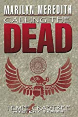 Calling the Dead (Tempe Crabtree Mysteries Book 5) Kindle Edition