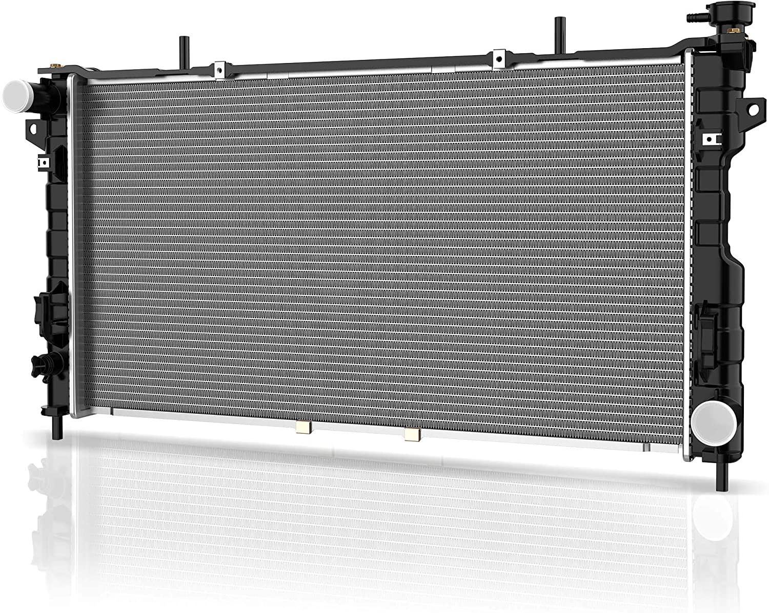 Radiator for 2005-2007 Town & Country Grand Caravan 3.3L 3.8L V6 ATRD1055