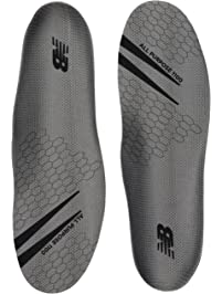 New Balance Insoles 1100 All Purpose Insole Shoe
