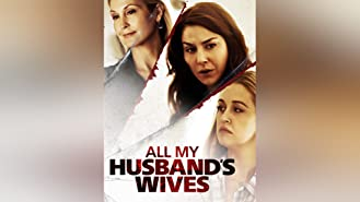 All My Husband's Wives