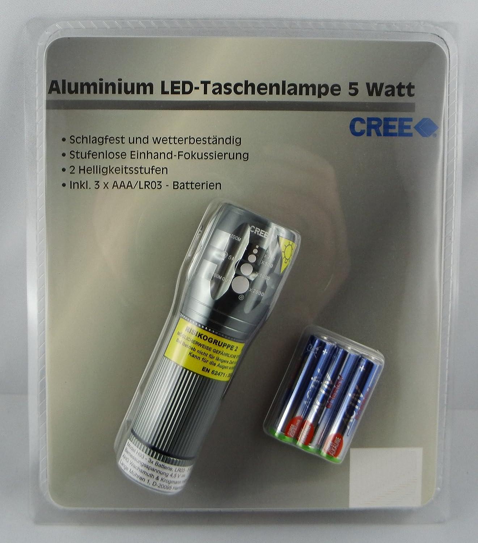 91q4NBEphfL._SL1500_ Fabelhafte 5 Watt Led Taschenlampe Dekorationen