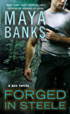 Forged in Steele (KGI series)