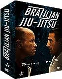 """""""Jiu-Jitsu Brésilien - Groupe Alliance (Coffret 3 DVD)"""""""