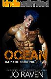 Ocean (Damage Control 5): Inked Boys
