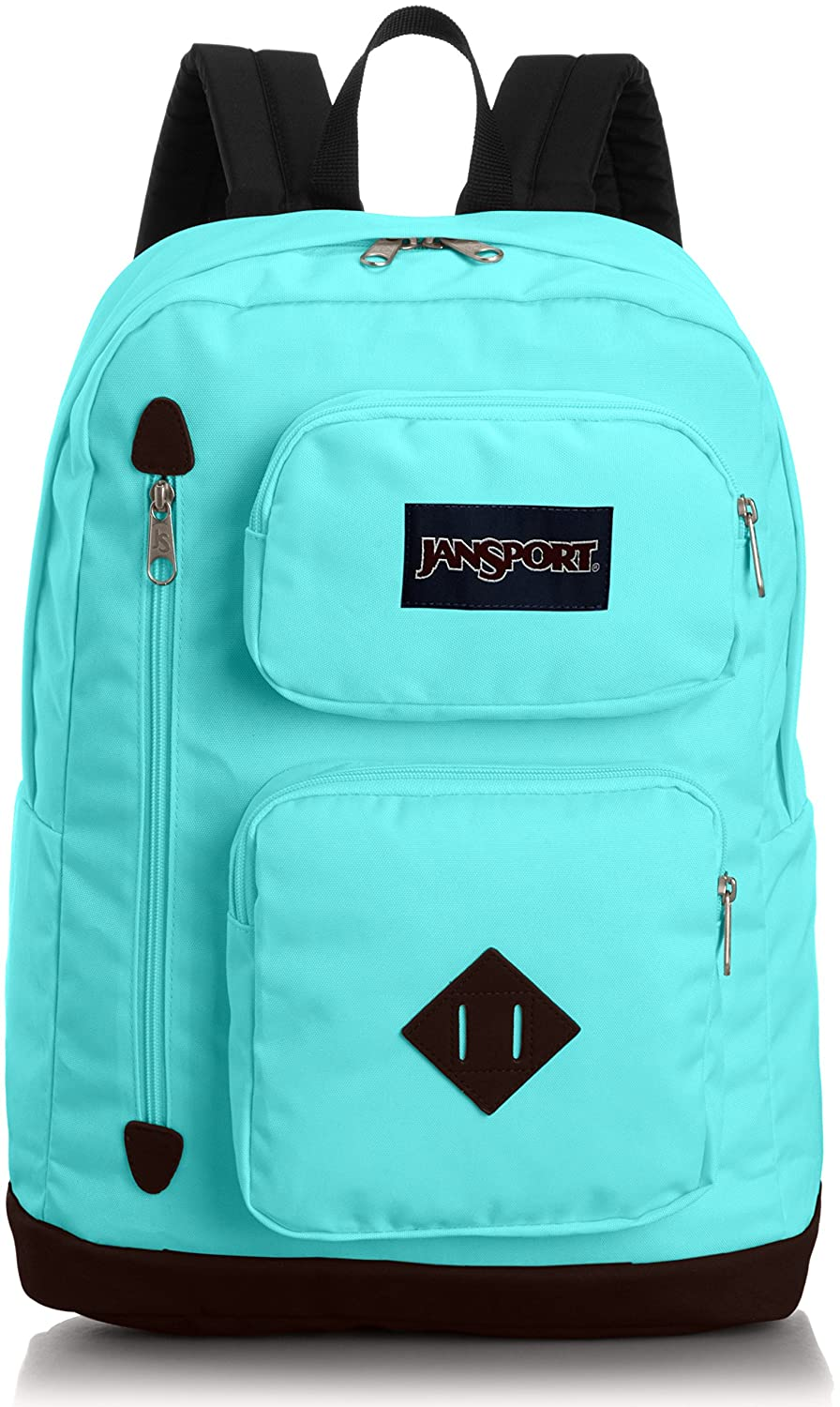 JanSport Austin Laptop Backpack