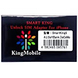 Blue Sea iPhone6/6Plus専用 Smartking6 ※日本国内使用不可 6062