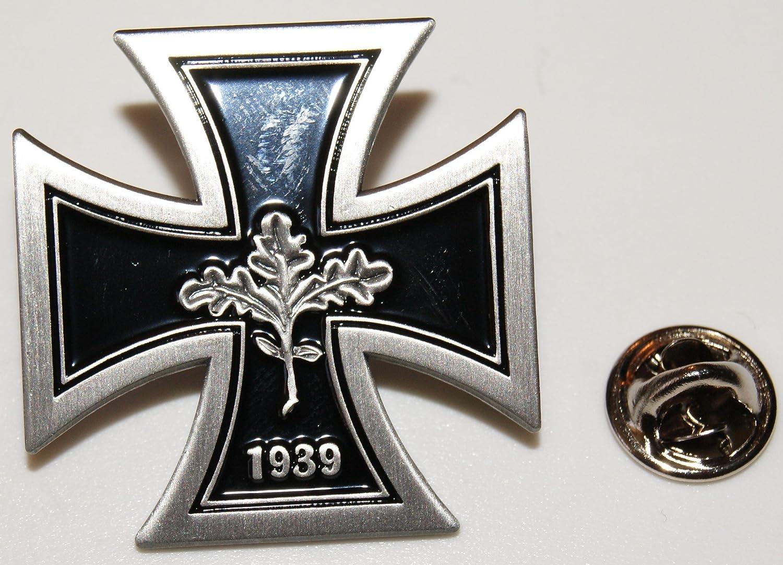 Sonstige Pins & Anstecknadeln Adler ausgebreitete Flügel Abzeichen Pin Button Badge Anstecknadel Sticker # 234