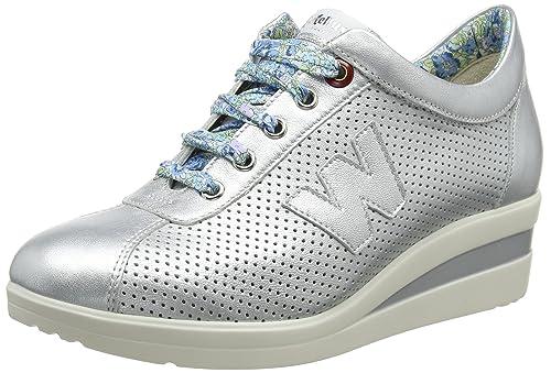Melluso R20110e, Sneaker Donna