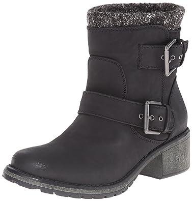 Women's Scout Winter Boot