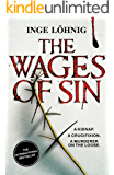 The Wages of Sin: A kidnap, a crucifixion, a murderer on the loose