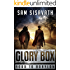 Glory Box (Road To Babylon, Book 1)