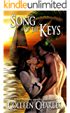 Song Of The Keys (Dangerous Pasts Book 2)